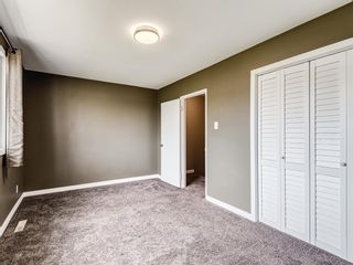 Photo 21: 380 2211 19 Street NE in Calgary: Vista Heights Row/Townhouse for sale : MLS®# A1101088