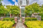 Main Photo: 7051 17TH Avenue in Burnaby: Edmonds BE Townhouse for sale (Burnaby East)  : MLS®# R2578383