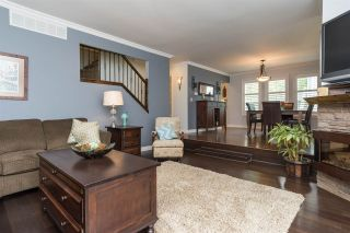 Photo 5: 14733 89A Avenue in Surrey: Bear Creek Green Timbers House for sale : MLS®# R2165041