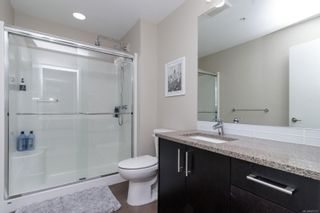 Photo 16: 300 591 Latoria Rd in : Co Olympic View Condo for sale (Colwood)  : MLS®# 875313