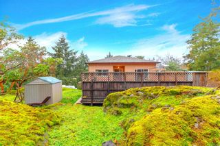 Photo 16: 2536 Mill Hill Rd in : La Mill Hill House for sale (Langford)  : MLS®# 863489