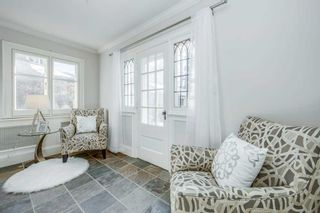 Photo 10: 19 Brooke Avenue in Toronto: Bedford Park-Nortown House (2-Storey) for sale (Toronto C04)  : MLS®# C5131118