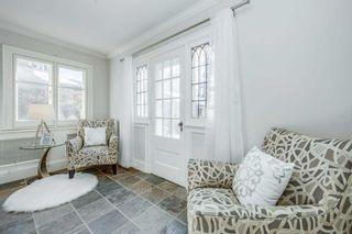 Photo 10: 19 Brooke Avenue in Toronto: Bedford Park-Nortown House (2-Storey) for sale (Toronto C04)  : MLS®# C5131118