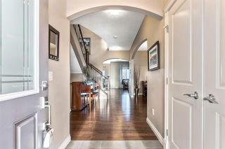 Photo 3: 18 MONTERRA Way in Rural Rocky View County: Rural Rocky View MD Detached for sale : MLS®# C4295784