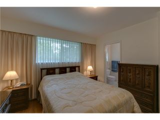 Photo 10: 3058 DRYDEN WY in North Vancouver: Lynn Valley House for sale : MLS®# V1015482
