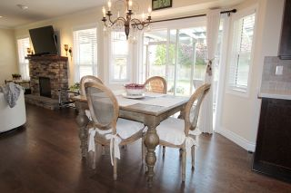 """Photo 7: 22274 47 Avenue in Langley: Murrayville House for sale in """"Murrayville"""" : MLS®# R2182979"""