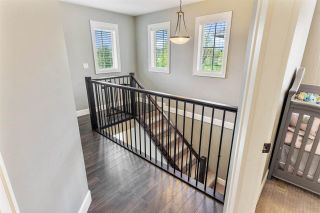 """Photo 12: 26 45025 WOLFE Road in Chilliwack: Chilliwack W Young-Well Townhouse for sale in """"Centre Field"""" : MLS®# R2576218"""