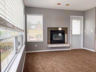 Photo 9: 20126 WHARF Street in Maple Ridge: Southwest Maple Ridge House for sale : MLS®# R2599414