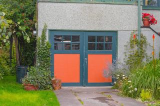 Photo 4: 126 Joseph St in : Vi Fairfield East House for sale (Victoria)  : MLS®# 884762