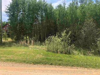 Photo 1: 11 Crystal Keys: Rural Wetaskiwin County Rural Land/Vacant Lot for sale : MLS®# E4247527