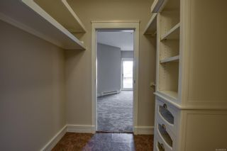Photo 20: 206 360 Selby St in : Na Old City Condo for sale (Nanaimo)  : MLS®# 869534