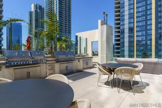 Photo 29: DOWNTOWN Condo for sale : 2 bedrooms : 1388 Kettner Blvd #1305 in San Diego