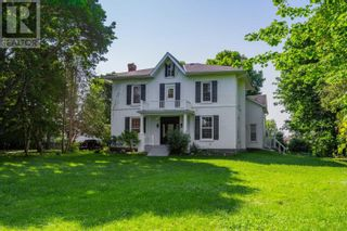 Photo 4: 7949 COUNTY RD 2 in Cobourg: House for sale : MLS®# X5323238