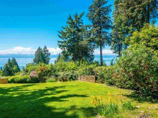 Photo 26: 7883 REDROOFFS ROAD in Halfmoon Bay: Halfmn Bay Secret Cv Redroofs House for sale (Sunshine Coast)  : MLS®# R2585172