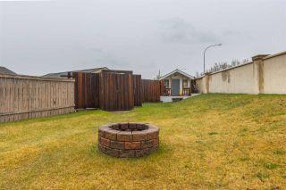 Photo 43: 4 BETHEL Drive: Sherwood Park House for sale : MLS®# E4243058