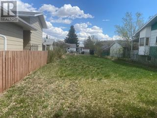Photo 3: 712 2 Street SW in Drumheller: Vacant Land for sale : MLS®# A1100531