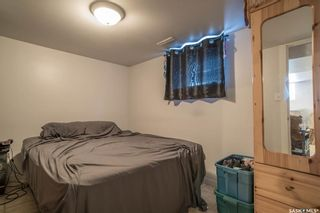 Photo 20: 226 W Avenue North in Saskatoon: Mount Royal SA Residential for sale : MLS®# SK862682