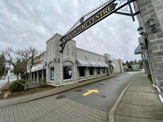 Photo 4: 2421 PAULINE Street: Business for sale in Abbotsford: MLS®# C8037285