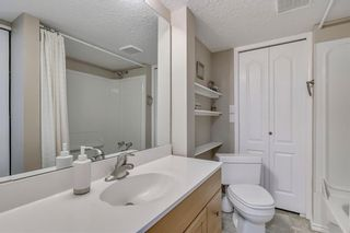 Photo 33: 19 8020 SILVER SPRINGS Road NW in Calgary: Silver Springs Row/Townhouse for sale : MLS®# C4261460