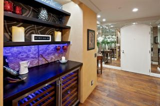 Photo 35: DOWNTOWN Condo for sale : 2 bedrooms : 700 Front Street #2302 in San Diego