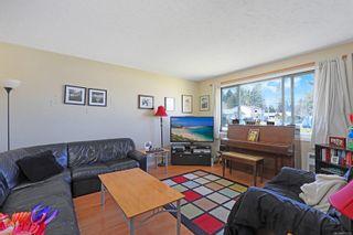 Photo 9: 680 23rd St in Courtenay: CV Courtenay City Full Duplex for sale (Comox Valley)  : MLS®# 871256