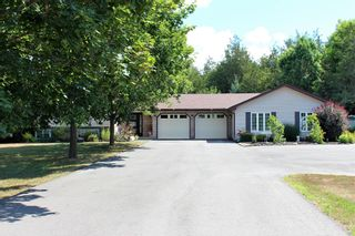 Photo 2: 445 County 8 Road in Campbellford: House for sale : MLS®# 277773