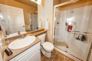 Photo 13: 406 260 Fairhaven Road in Winnipeg: Linden Woods Condominium for sale (1M)  : MLS®# 202024718