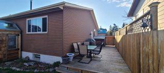Photo 3: 16 Bernard Way NW in Calgary: Beddington Heights Detached for sale : MLS®# A1107715