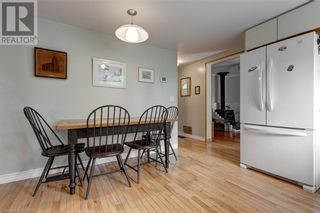 Photo 18: 60 REED Boulevard in Burnt River: House for sale : MLS®# 40153725