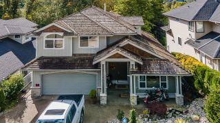 Photo 34: 10471 SLATFORD Street in Maple Ridge: Albion House for sale : MLS®# R2624121