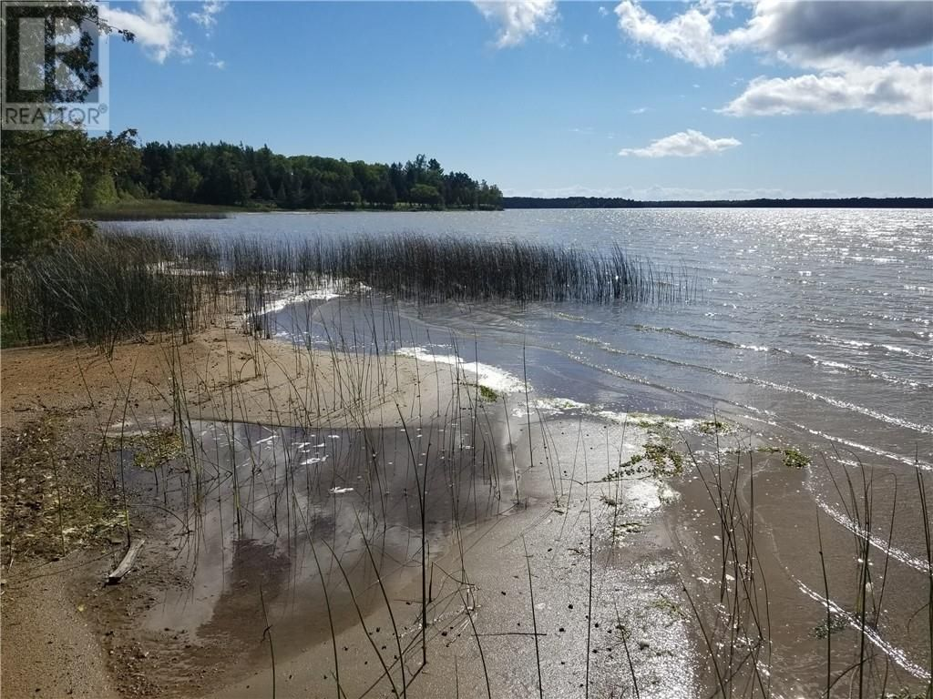 Main Photo: PT 1 Silver Lake Road in Silver Water, Manitoulin Island: Vacant Land for sale : MLS®# 2098407