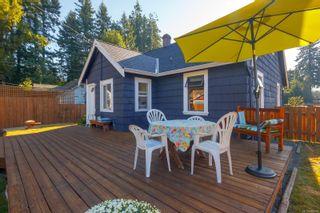 Photo 33: 6804 3rd St in : Du Honeymoon Bay House for sale (Duncan)  : MLS®# 854119