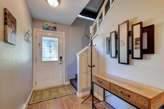 Photo 17: 49 1506 Admirals Rd in : VR Glentana Row/Townhouse for sale (View Royal)  : MLS®# 882374