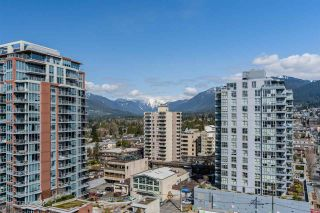 "Photo 23: 1205 121 W 15TH Street in North Vancouver: Central Lonsdale Condo for sale in ""Alegria"" : MLS®# R2562828"