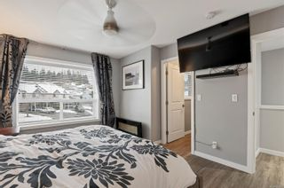 Photo 17: 2 1340 Creekside Way in : CR Willow Point Half Duplex for sale (Campbell River)  : MLS®# 863819