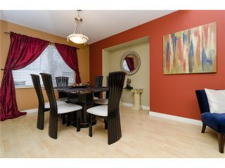 "Photo 4: 21464 83B Avenue in Langley: Walnut Grove House for sale in ""Forest Hills"" : MLS®# F1428556"
