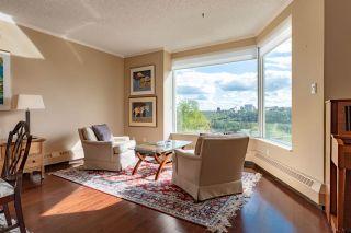 Photo 16: 402 11826 100 Avenue in Edmonton: Zone 12 Condo for sale : MLS®# E4242852