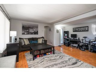 """Photo 14: 71 7790 KING GEORGE Boulevard in Surrey: East Newton Manufactured Home for sale in """"CRISPEN BAY"""" : MLS®# R2615871"""