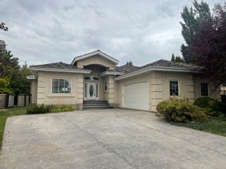 Photo 1: 939 HEACOCK Road in Edmonton: Zone 14 House for sale : MLS®# E4262923