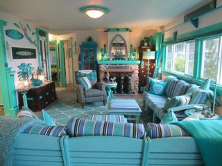 """Photo 23: 1308 BURNS Road in Gibsons: Gibsons & Area House for sale in """"Hopkins Landing"""" (Sunshine Coast)  : MLS®# R2583692"""