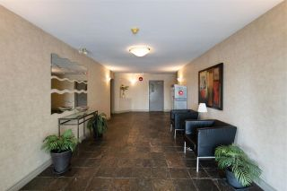 """Photo 31: 116 3770 MANOR Street in Burnaby: Central BN Condo for sale in """"CASCADE WEST"""" (Burnaby North)  : MLS®# R2485998"""