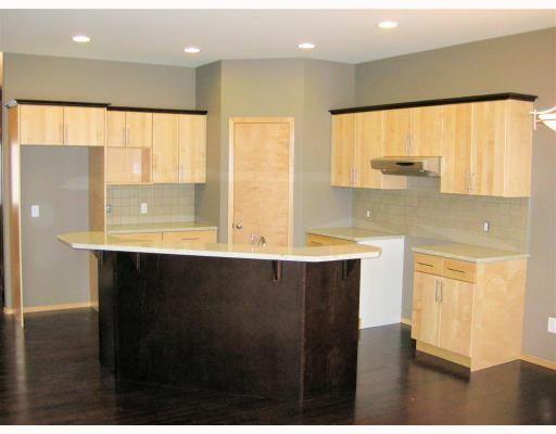 Photo 3: Photos: 39 FOXRUN Place in WINNIPEG: West Kildonan / Garden City Residential for sale (North West Winnipeg)  : MLS®# 2903054