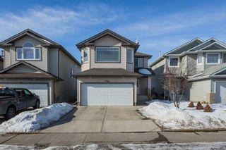 Photo 2: 17704 90 Street in Edmonton: Zone 28 House for sale : MLS®# E4230283