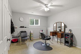 Photo 21: 62221 Rge Rd 424: Rural Bonnyville M.D. House for sale : MLS®# E4258832