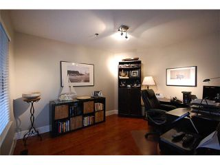 Photo 5: 10 1560 PRINCE Street in Port Moody: College Park PM Townhouse for sale : MLS®# V980048