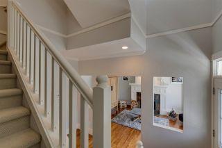 """Photo 10: 4 6333 PRINCESS Lane in Richmond: Steveston South Townhouse for sale in """"LONDON LANDING - PRINCESS LANE"""" : MLS®# R2357372"""