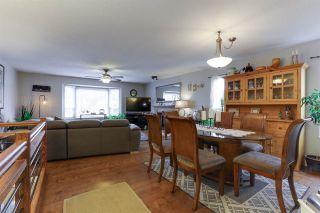 Photo 8: 20186 BRUCE Avenue in Maple Ridge: Southwest Maple Ridge House for sale : MLS®# R2564425