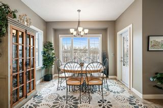 Photo 16: 182 Rockyspring Circle NW in Calgary: Rocky Ridge Residential for sale : MLS®# A1075850