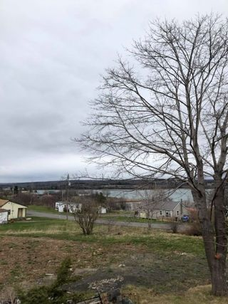 Photo 5: 22 WEST Street in Digby: 401-Digby County Vacant Land for sale (Annapolis Valley)  : MLS®# 202108940