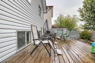Photo 28: 46 Country Hills Rise NW in Calgary: Country Hills Detached for sale : MLS®# A1104442